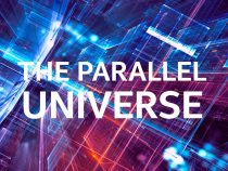 インテル Parallel Universe 41 号日本語版の公開