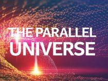 インテル Parallel Universe 42 号日本語版の公開