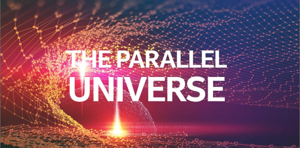 parallel_v42