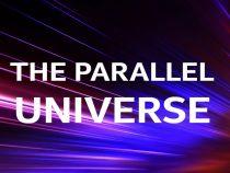インテル Parallel Universe 43 号日本語版の公開
