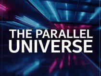 インテル Parallel Universe 44 号日本語版の公開
