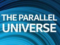 インテル Parallel Universe 45 号日本語版の公開