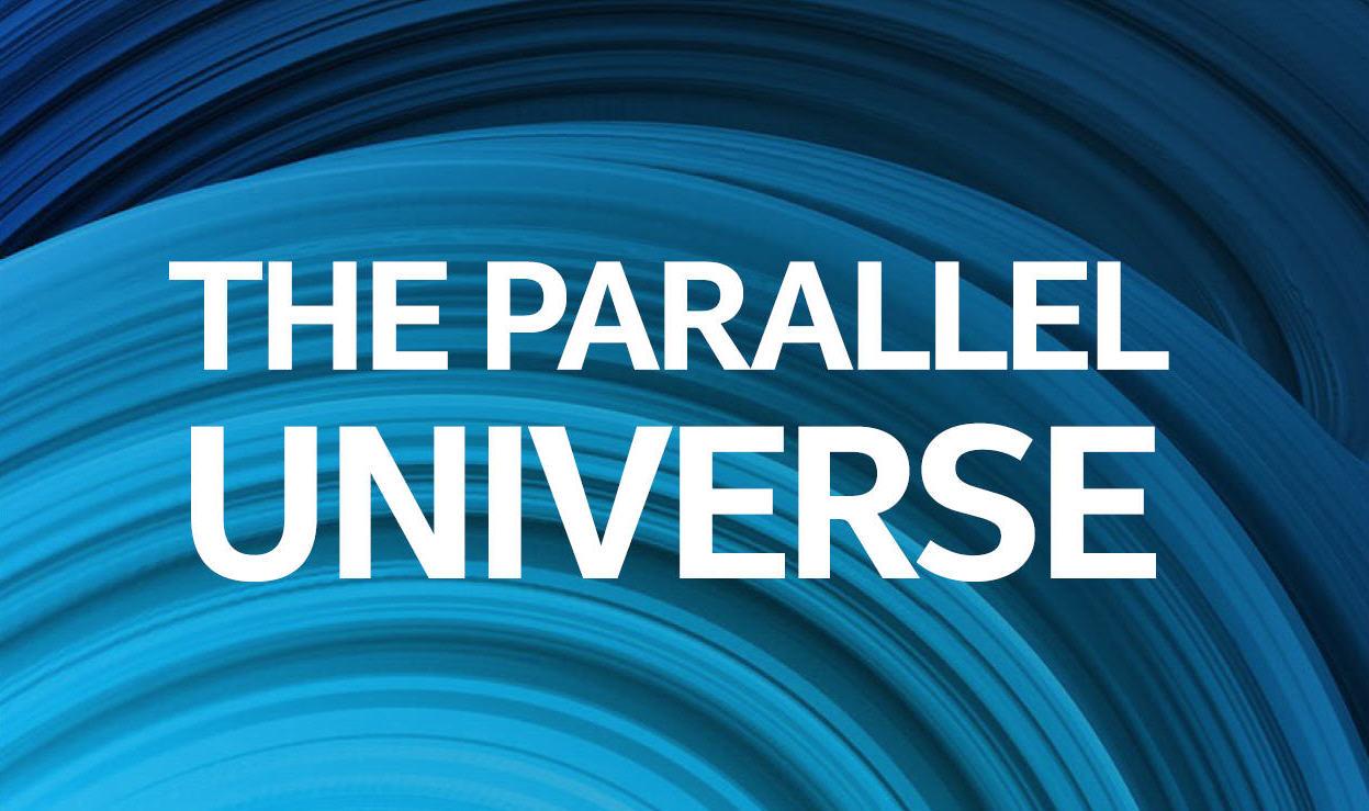 parallel_v45