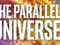 インテル Parallel Universe 34 号日本語版の公開