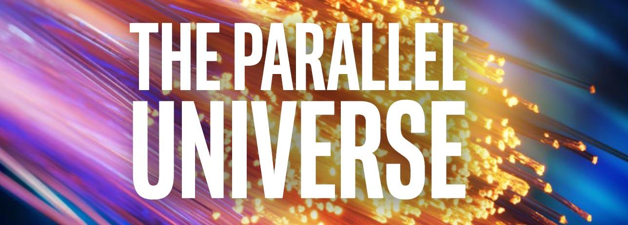 parallel_v34