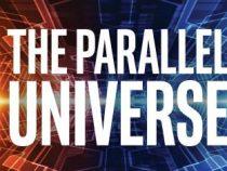 インテル Parallel Universe 35 号日本語版の公開