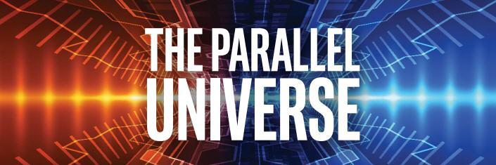 parallel_v35