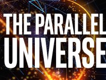 インテル Parallel Universe 36 号日本語版の公開