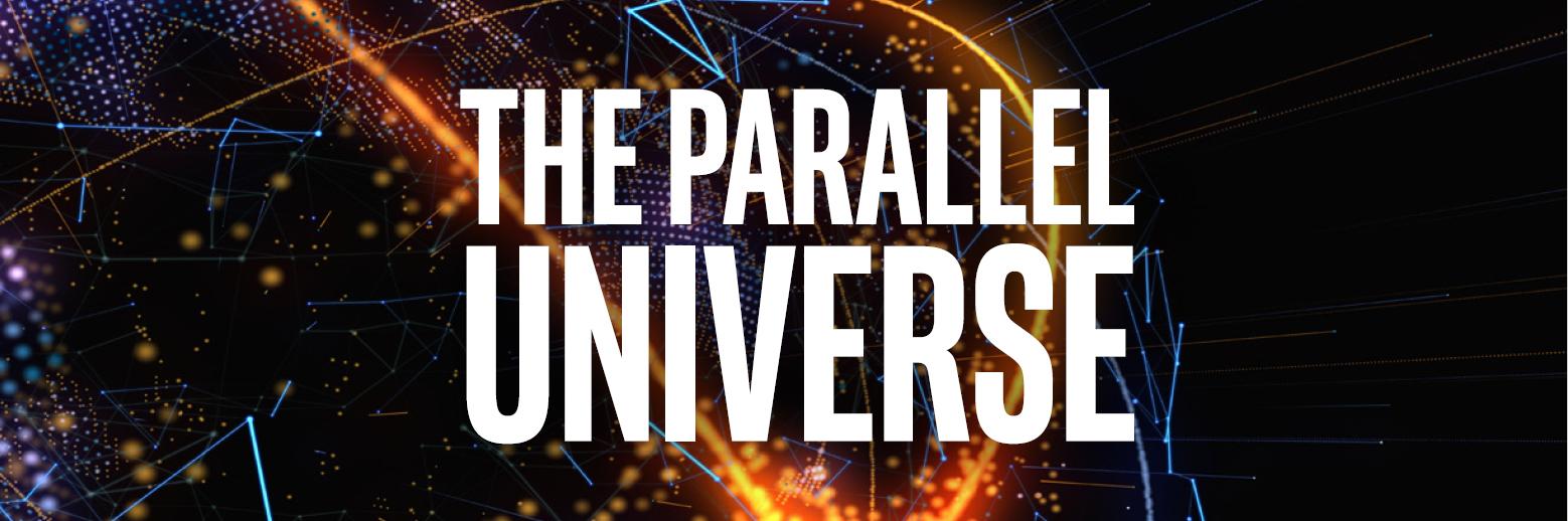 parallel_v36