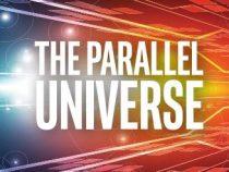 インテル Parallel Universe 37 号日本語版の公開
