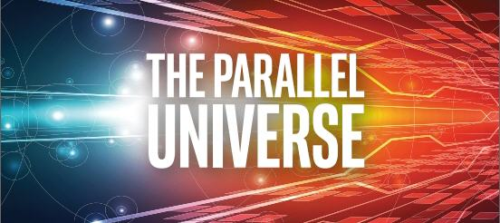 parallel_v37