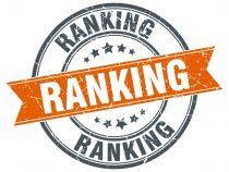 2014 年人気記事ランキング
