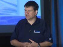 インテル® Xeon Phi™ プロセッサーのクラスターモード・プログラミング (メモリーモードとの相互作用) 要約