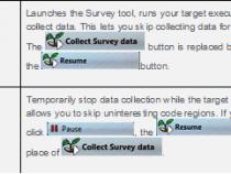 インテル® Advisor XE 2013 の Survey、Suitability そして Correctness 解析