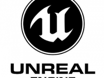 Unreal* Engine 4/インテル® VTune™ Amplifier 利用ガイド