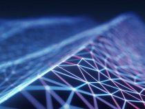 データ並列 C++ のリダクション操作のパフォーマンスを解析する