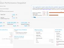 インテル® VTune™ プロファイラーを使用してインテル® GPU 向けにアプリケーションを最適化