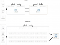 インテル® VTune™ Amplifier プラットフォーム・プロファイラーのインストールと使用法