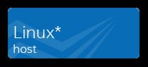 Linux* ホスト向けの導入ガイド